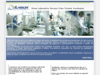 vlabor.com.br