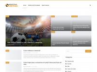 webfestvalda.com.br