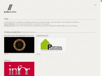 ardomedia.com :: agência web creativa