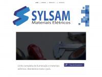 sylsam.com.br