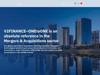v2finance.com.br