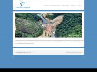guanhaesenergia.com.br