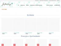 jufactory.com