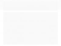 wedress.com.br