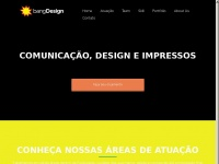 bangdesign.net