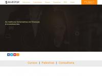 INICIO | Investor