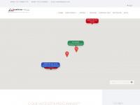 bahiare.com