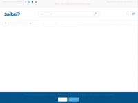 3albe.com.br