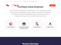 dexx.com.br