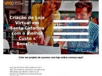 unopress.com.br
