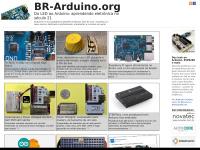 br-arduino.org