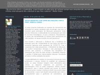 matematicaximanga.blogspot.com