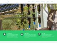 robotizando.com.br
