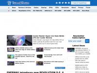 tweaktown.com