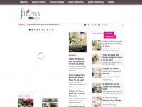 blog-flores.pt