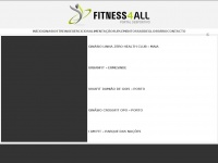 fitness4all.pt