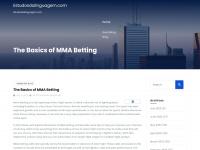 Estudosdalinguagem.org