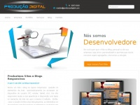 producaodigital.com
