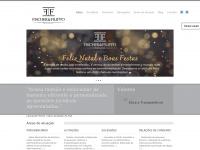 fischerefilippo.com