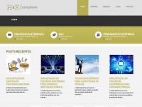 herconsultores.com.br