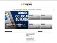 essencialnaweb.com.br