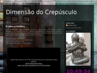 crepusculo-velvetsatine.blogspot.com
