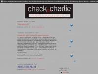 checkcharlie.blogspot.com