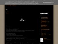 anawimyeshuah.blogspot.com