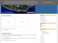 ramram.blogspot.com