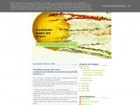 wanderinginsidethelemon.blogspot.com