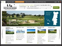 portugalgolfbooking.com