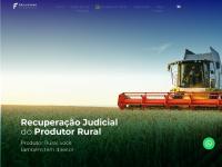 fabianoferrariadvogado.com.br