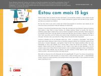 amaeequesabeblog.blogspot.com
