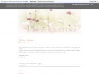 jardimdealgodaodoce.blogspot.com