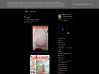 kathamina.blogspot.com