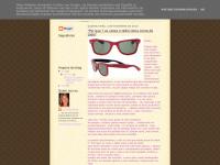 coisasnivianas.blogspot.com