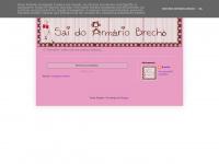 saidoarmariobrecho.blogspot.com