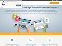 abmail.com.br