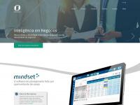 unous.com.br