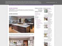 ideiasdesigninteriores.blogspot.com