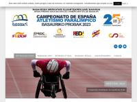 Basaurimeeting.com - XX Meeting Basauriko Probak 2018 | Organizado por La Asociación de Comerciantes de Basauri