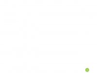 Maior Loja Online de Tecidos Finos Comprar em Metro | Maximus Tecidos