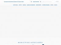 amuplam.com.br