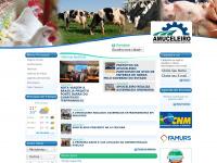 amuceleiro.com.br
