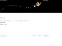 Flaviorezende.com.br - Home Page - FLÁVIO REZENDE [TATTOO]
