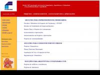 flektor.com.br