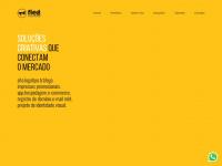 fleg.com.br
