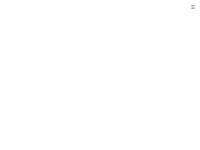 Flavio Torres | flaviotorres.com.br