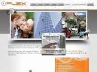 flexcameras.com.br