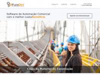 flexdev.com.br